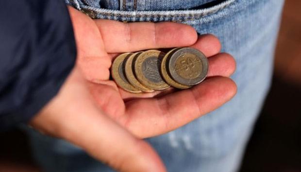 Tarih Belli Oldu: Asgari Ücret Tespit Komisyonu Toplanıyor