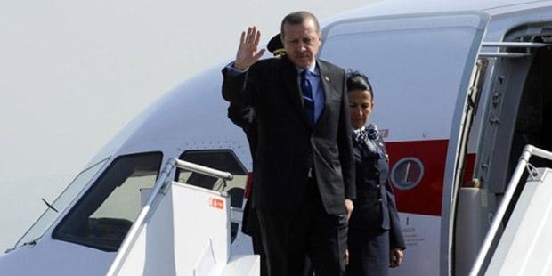 Erdoğan: AP Kararının Bir Kıymeti Yok