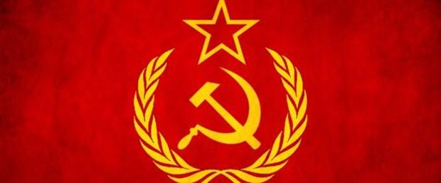 Amerika'dan Şaşırtan  Komünizm Kararı
