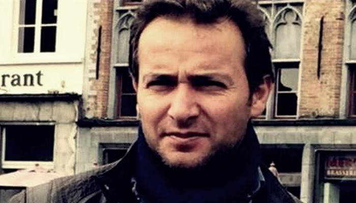 TRT'nin Hukuk Müşaviri 50 Milyon Lirayla Kaçtı, !