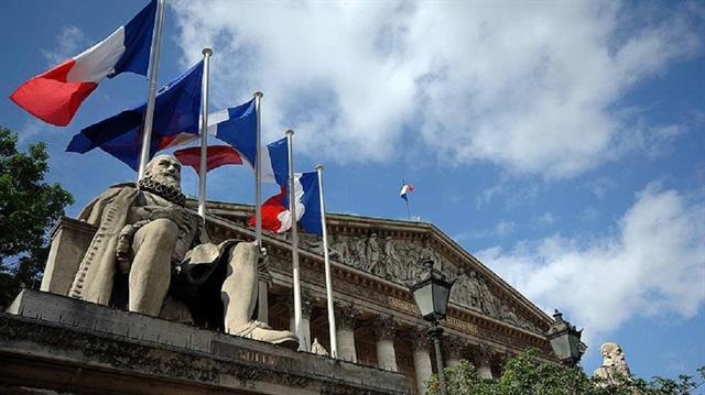Fransa Mahkemesinden  Helal Yemek Kararı