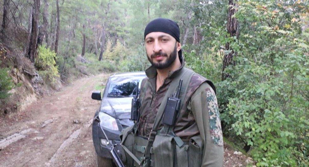 Alparslan Çelik'in Avukatı: Temyize Başvuracağız