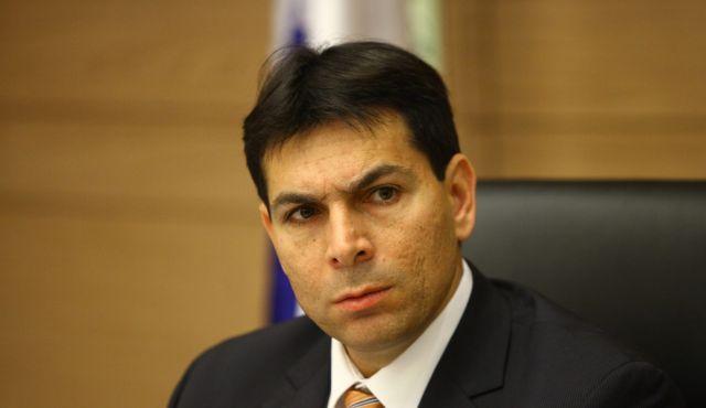 Hamas, Siyonist Temsilcinin BM Başkan Yardımcılığına Seçilmesini Kınadı