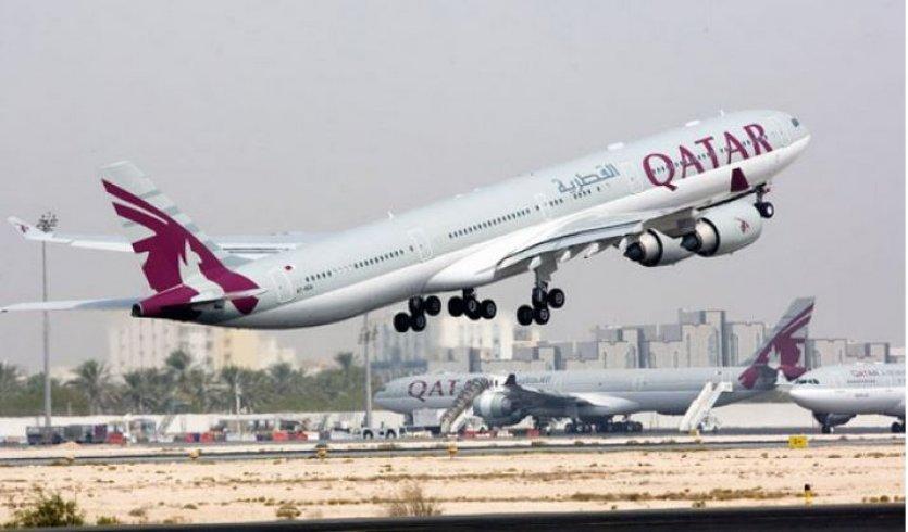 Katar Krizi Ve Gerçekleri