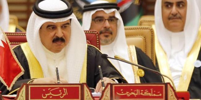 Katar'a Yeni Tehdit !