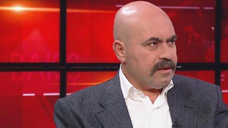 'Benim babam işkenceci Polisti'
