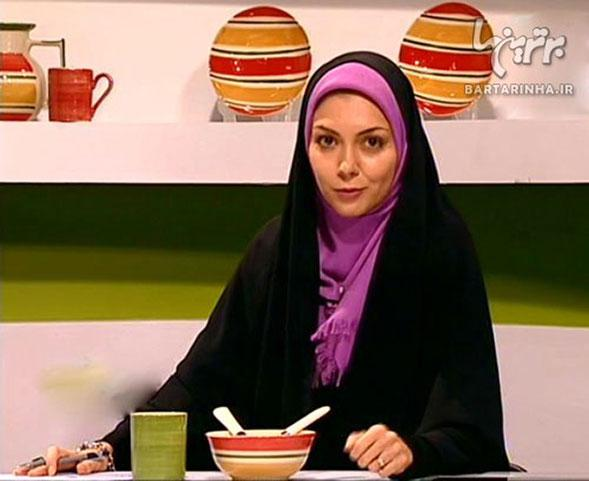 İran Devlet Televizyonu Bira İçen Spikeri Kovdu