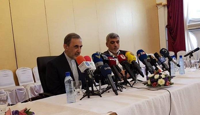 İran: Hamas İsmail Haniye'nin Tüm İlkesel Kararlarını Destekliyoruz