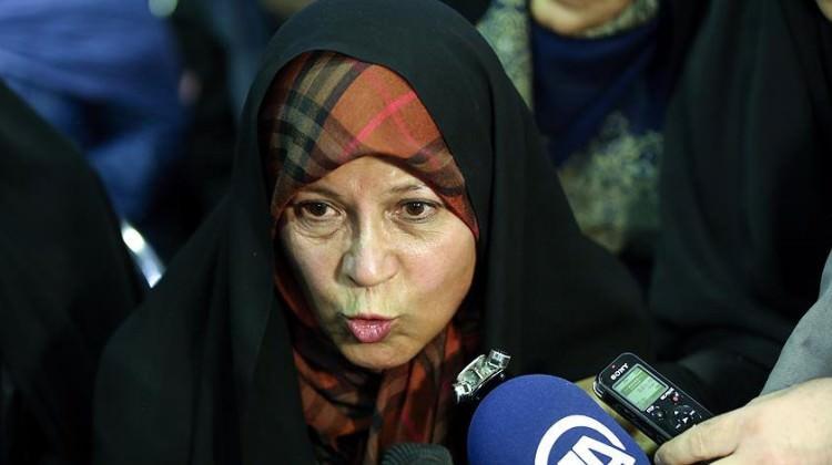 İran'dan Şok Rafsancani Kararı