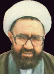 Şehid Mutahhari'nin Dilinden Tövbe