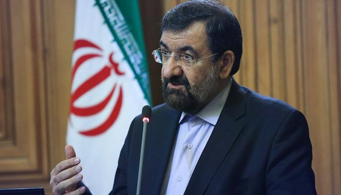 İran'dan Türkiye Ve Mısır Açıklaması