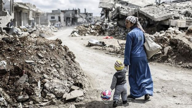 """""""Türkiye İle İran  İttifak Ve Kardeşlik Kursaydı""""  ..."""
