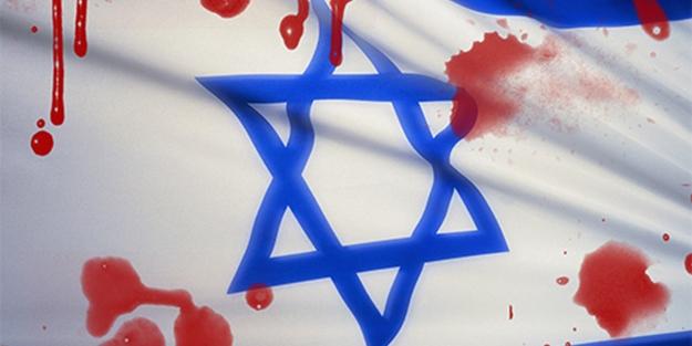 İsrail'in Kiralık Katilleri