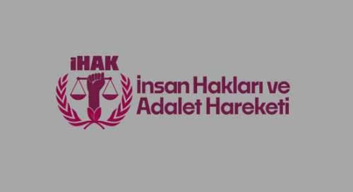 Arakan'daki Katliamı Durdurun Çağrısı