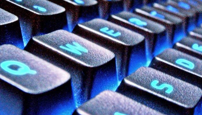 FETÖ'cü Tespit Eden  Bilgisayar Programı Hazırlandı