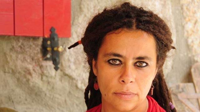 Cumhuriyet Yazarı İslam'a Saldırdı