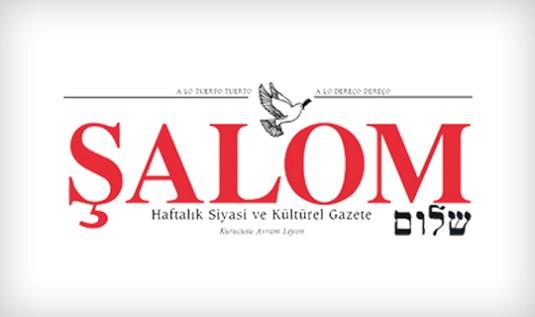 Şalom: İsrail'e en çok müslüman turist Türkiye'den...