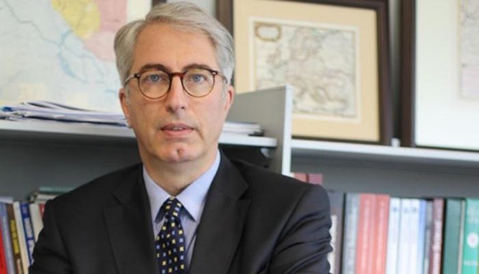 Murat Yetkin:ABD Erdoğan'a Gelme Diyor