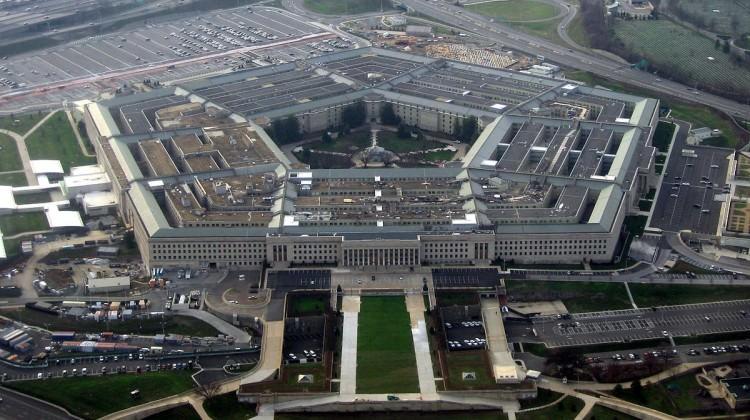 Pentagon'dan Türkiye'ye S-400 Şartı