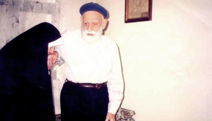 'Süreyya Ekolü'