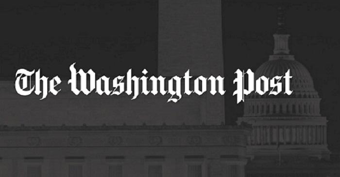 Washington Post: İran Liderliğindeki İsrail Karşıtı Eksen Geri Dönüyor