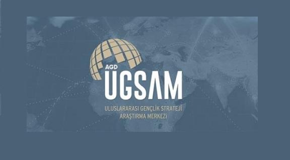 UGSAM: Referandum ve Dikkat!