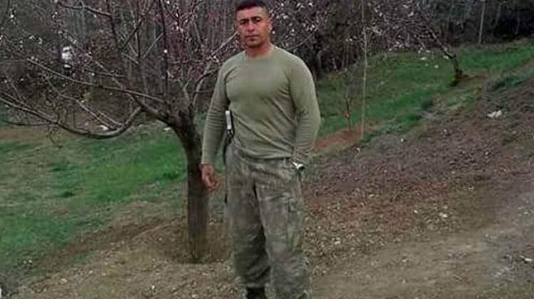 Barzani PKK'ya Yol mu Açıyor ?