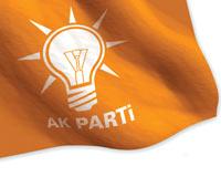 AK Parti'nin Seçim Filim ve Müzikleri (VİDEO)