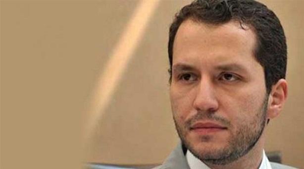 Fatih Erbakan 'dan Sürpriz Karar