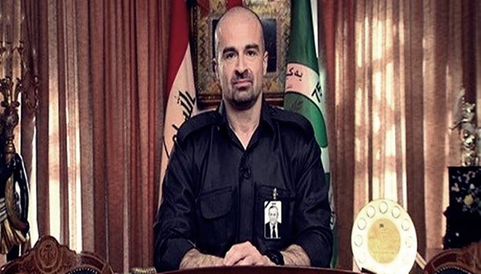 Talabani : Kerkük'te  Yaşananlar Kürt Liderlerin Yüzünden