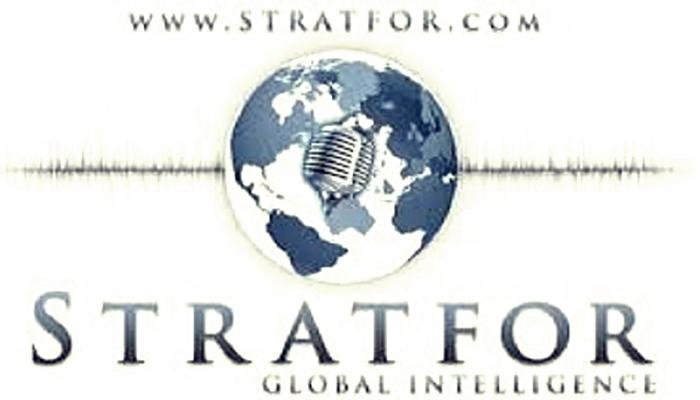 Gölge CIA' Stratfor: Suriye'de Savaş Bitti
