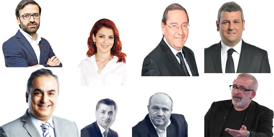 'İki Ayyaş'tan 'Aziz Atatürk'e  Gelinen Nokta