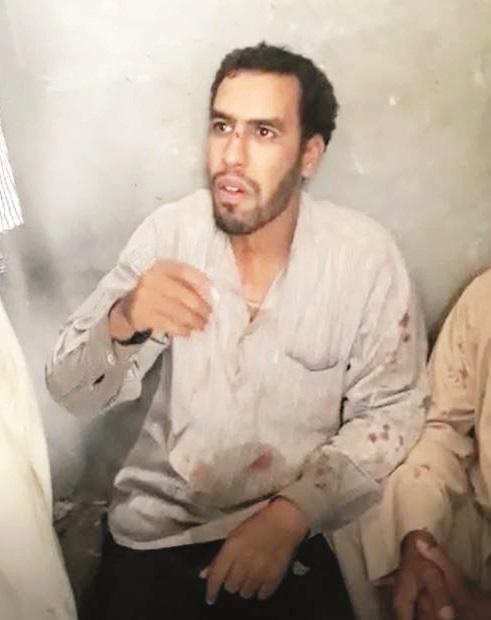 CIA Terörist Ailelerini Rehin Alıp Şantaj Yapıyor