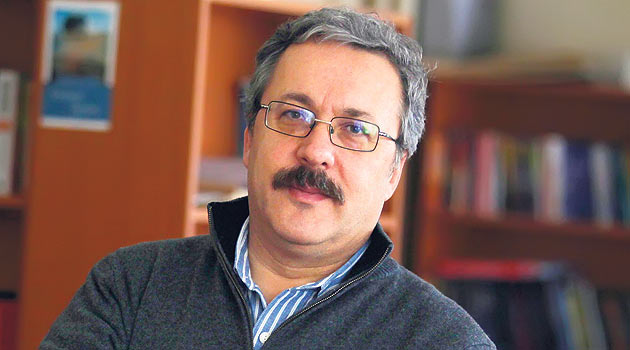 """"""" 67 Sınırlarına Red Sadece İran'dan """""""