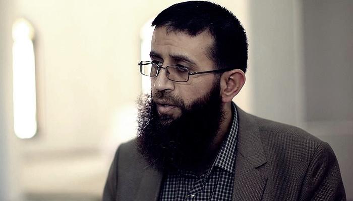 Hıdır Adnan: İran İslam Cumhuriyeti...