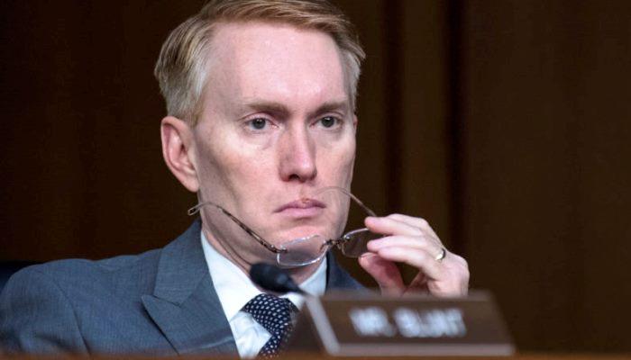ABD'li Senatör: Türkiyeli Yetkililere Yaptırım Uygulanmalı