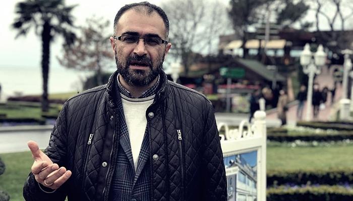 Gözaltına Alınan Akademisyen Yaşadığı Zulmü Anlattı