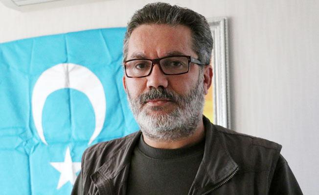 M. Ali Öztürk Konusunda Yetkililer Niye Sessiz