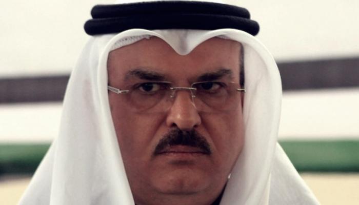 Katar'dan Siyonistlere Yaranma Çabası