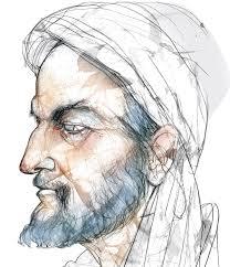 Bilime Yön Veren Müslüman Alimler ( Abbas ibn Firnas)