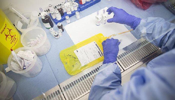 Küba ile Kanser Aşısı ve İlaçları Konusunda İşbirliği