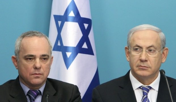 """""""Gazze'ye yönelik Tüm insani Planlara Karşıyız"""""""