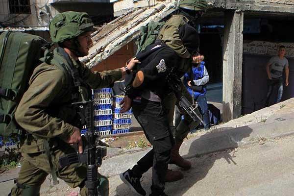 Siyonistler'in Alçak Filistin Planı (DETAY-HABER)