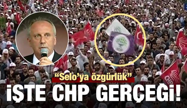 CHP-HDP İttifakı  (Video)