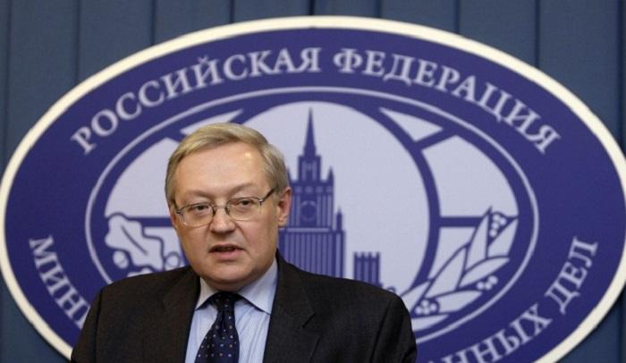 Rusya: Şeytan Ayrıntıda Gizlidir