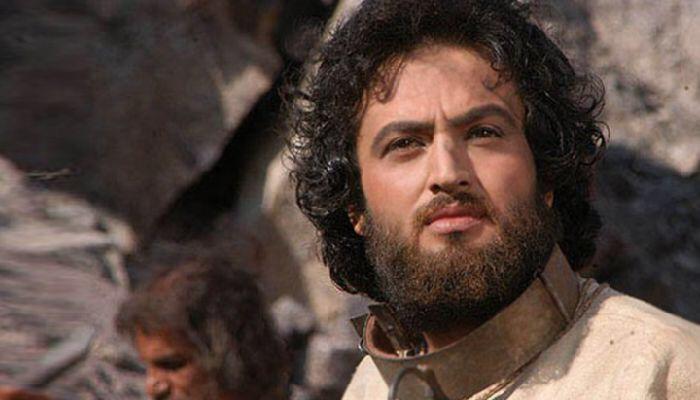 Hz Musa Dizisinin Çekimlerine Başlandı