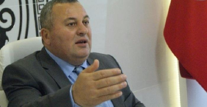 MHP'li Aday Ak Partililere Yüklendi