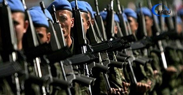 Bedelli Askerlik Hakkında Detaylar