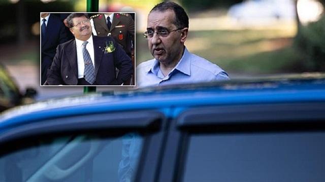 Özal'ı Son Gören FETÖ'cü Doktor Ortaya Çıktı