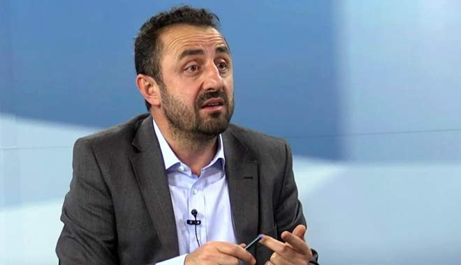 İbrahim Kahveci: 1998 Yılından Daha Fakiriz